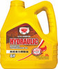 Hydraulic oil auto transmission oil