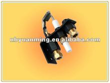 gas ODS pilot burner