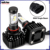 HL-K8-9006 Super Bright Car Headlights LED 9006 60W Auto Front Bulb Automobile Headlamp Car Lighting