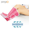 Portable Air Pressure Leg Massager Inflatable Foot Leg Thin Massage