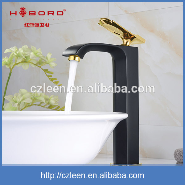 Fashion wash basin mixer one handle washing tap faucet parts