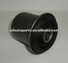 Suspension arm bushing for Hilux Vigo,48632-0K040