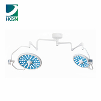 New Type Medical Equipment Operating Theatre Light lamp surgery
