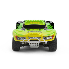 2.4G 4CH RC Car Ready To Go Suvs Model 4Channel