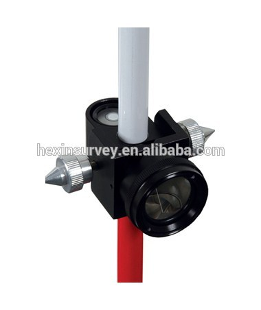 Min103 surveying prism used for total station survey prism
