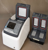 Pcr machine for DNA test to check male or femal