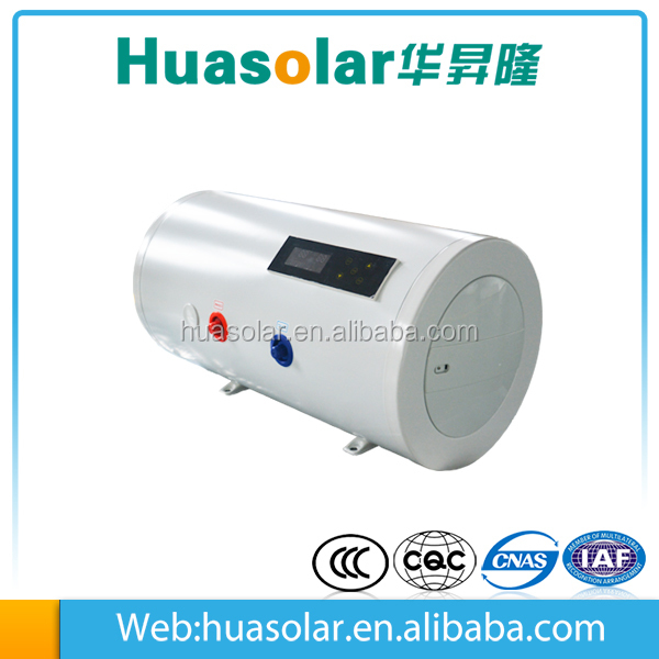large amount 1500W CE/ROHS storage electric water heater