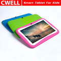 Low Price WIFI Quad Core 7 inch IPS Touch Screen Android Kids Children Tablet