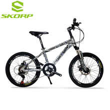 21S Cheap Wholesale Bicycles Mountain Bike Prices Child Bike For Sale