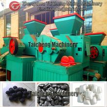 multipurpose steam coal ball press machine supplier