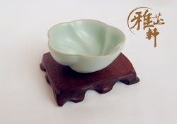 unique wooden serving tray root carving natural wood food tray