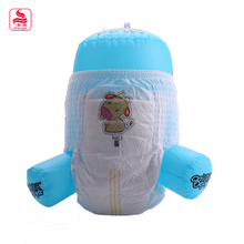 Hot Sale OEM baby nappy,Baby Training Pants , Disposable Baby diaper