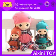 Free sample toy doll mini toy Asian love dolls from China