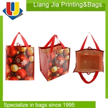 bag online shopping / shopping bag manufacturer / wholesale cheap shopping bag