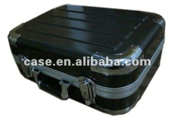 multifunction ABS tool box