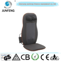 High quality cheap Vibration Massage Chair Seat Cushion