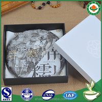chinese herbal apple slimming diet loss weight tea
