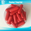 /product-detail/man-power-capsules-empty-color-capsules-60674920307.html