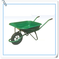 farm tools and names agricultural wb6400 power wheel barrow