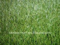 artificial grass for football/soccer field