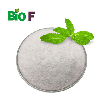 Food Grade High Quality Natural Stevioside 98%