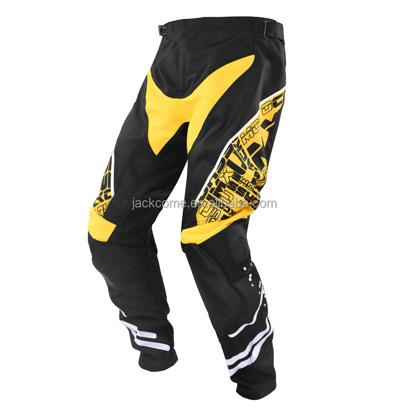 Motocross Gear MX Off-Road Dirt Bike Pants Custom Race Motorcross Pant Motocross Gear