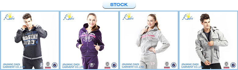 Girl 3pcs Fleece Set