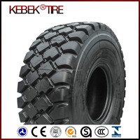 High quality military off road tires made in china