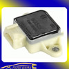 /product-detail/popular-car-spare-parts-throttle-position-sensor-for-fiat-9617220680-60219326106.html