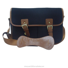 Best Selling Fashion dslr camera bag Wholesale custom new design waterproof digital dslr camera bag