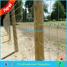livestock & agriculture field fencing