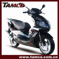 Tamco TERCEL II kids bicycle popullar mini adult motorcycle wholesale scooters and motorcycles