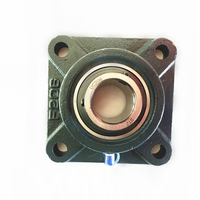 Spherical bearing housing P206 P207 F206 T206 F205 pillow block bearings