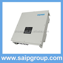 2014 Hot Sale on grid and off grid solar power inverter 20KW