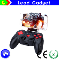 4 in 1 cheap phone for ps3 gamepad