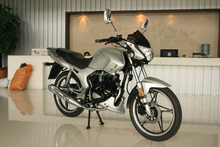 Cheap Gasoline Motorcycle, motorbike DS 200cc, 150cc