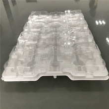 Jiangsu Wholesale OEM/ODM Accepted Electronic Transparent Plastic Cover