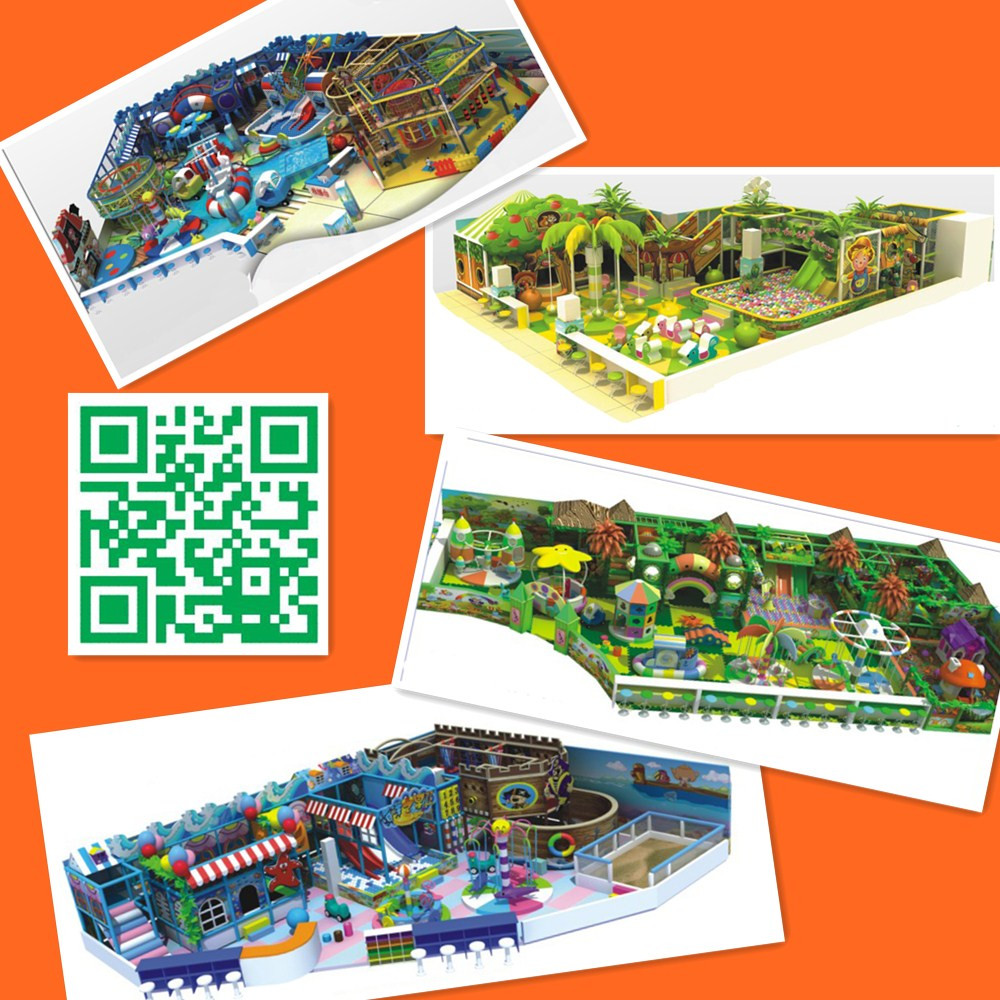 2016 Factory Direct Sale,Customized Indoor Playground, TOP QUALITY, CHEAPEST COST