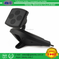 057-087 Universal CD Slot Magnetic Universal Car Mount Holder