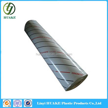 Name Brand 70 micron Ldpe Plastic Film For Pvc Plate Solar Panels