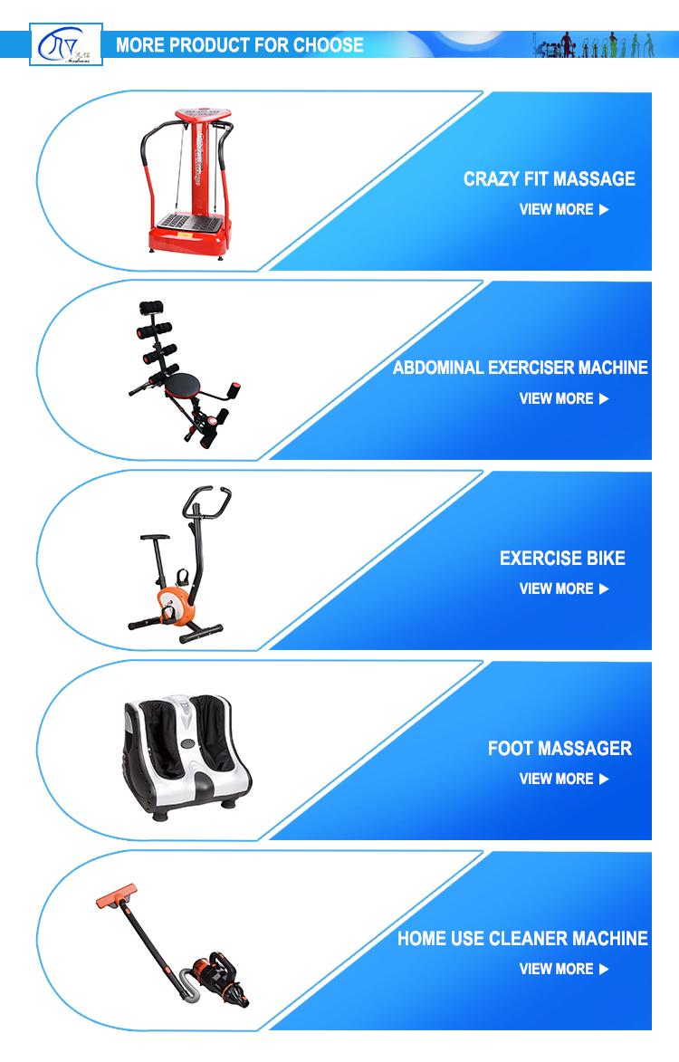 Mais baratos Acessórios Mini Stepper Equipamentos de Fitness Boot Camp