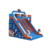 GMIF-16080001 inflatables football games large slide for fun