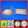 Yunnan organic aloe vera extract aloe vera Gel Freeze Dried Powder