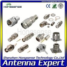 [Manufacture] Sma Male Connector For Rg 86 Suco Cable