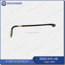 Genuine Everest Fuel Pipe EB3G 9101 AB