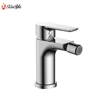 High Quality Faucet single lever Easy to use bidet sprayer