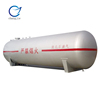 60 000 litres big lpg tanks, horizontal propane lpg storage tank,lpg tank for sale