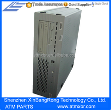 ATM Parts Manufacturer 1750057359 ATM PC Core P4 ATM Mainframe