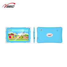 7inch cheap kids tablets for school students original android kids tablet