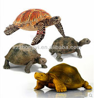 factory price for life size resin animals
